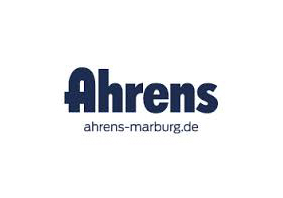 Sponsoring-Ahrens