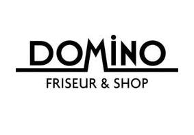 Sponsoring-Domino