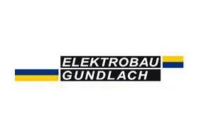 Sponsoring-EbauGundlach