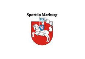 Sponsoring-FB Sport