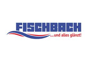 Sponsoring-Fischbach