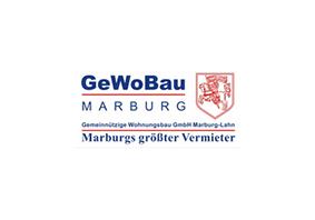 Sponsoring-GewoBau