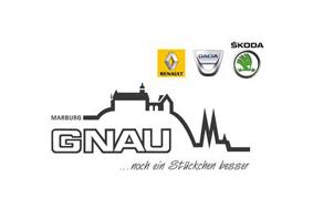 Sponsoring-Gnau