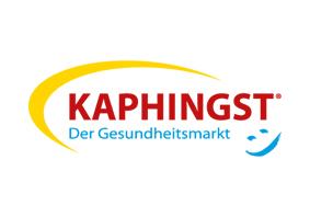 Sponsoring-Kaphingst