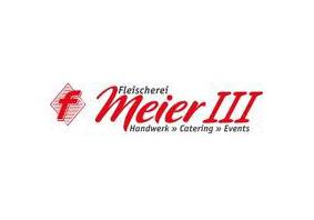 Sponsoring-Meier3