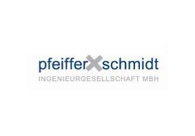 Sponsoring-Pfeiffer