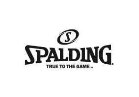Sponsoring-Spalding