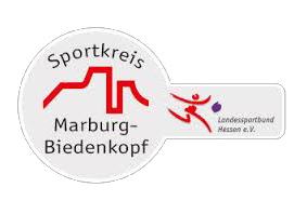 Sponsoring-Sportkreis