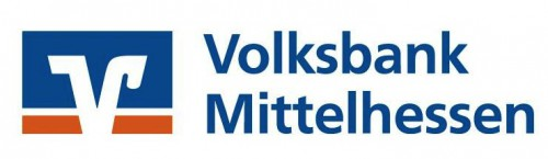 Sponsoring-Volksbank