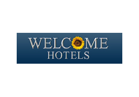 Sponsoring-WelcomeHotel