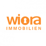 Sponsoring-Wiora