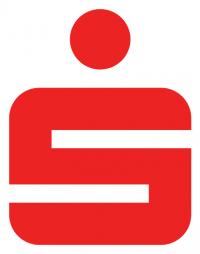 Sponsoring_-Sparkasse-3