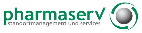 Sponsoring_Pharmaserv_RGB