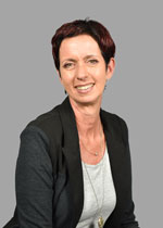 Andrea Sundheim-Pichler