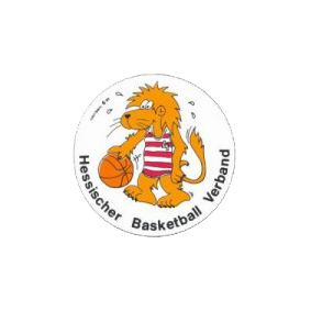 HessischerBasketballVerband