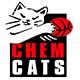 Logo ChemCats Chemnitz