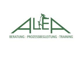 ALEA Marburg Beratung Prozessbegleitung Training