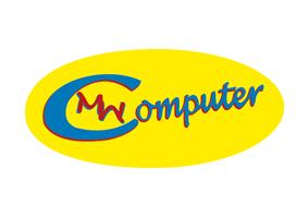 Logo MW-Computer Marburg Weidenhausen