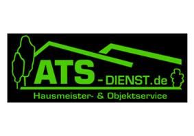 Hausmeister und Objektservice ATS Marburg