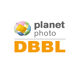 Logo DBBL neu