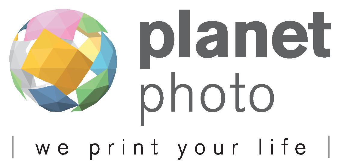 DBBL planet photo