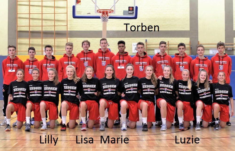 2001erhessenkader2016
