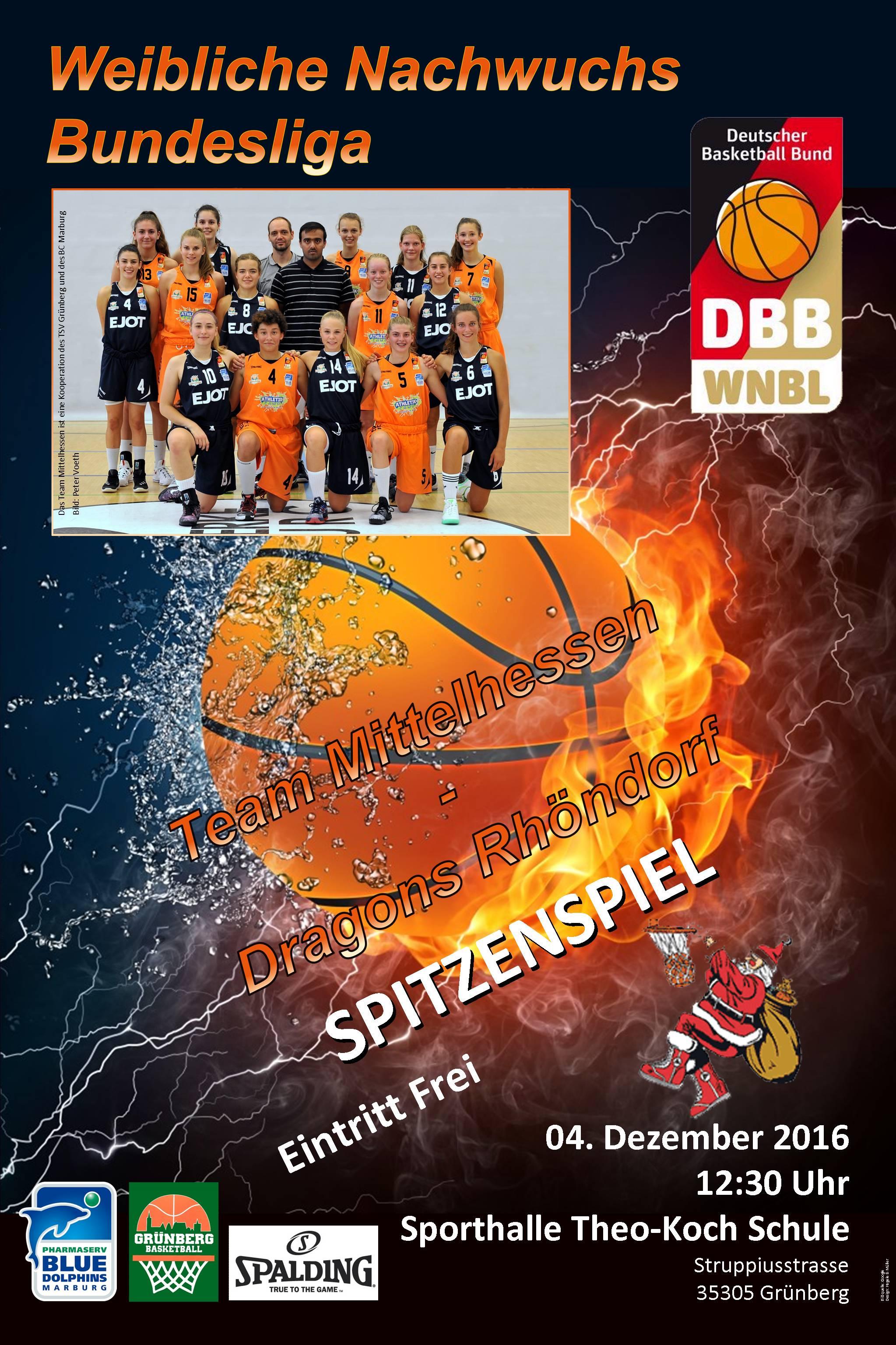 poster-rhondorf-wnbl