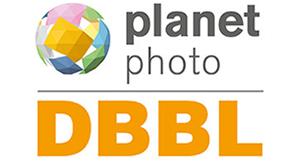 planet photo DBBL