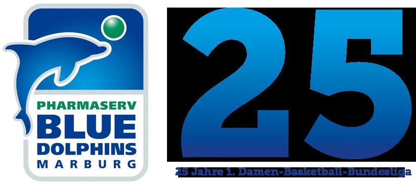 Logo BC Marburg