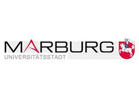 Sponsoring-Stadt Marburg