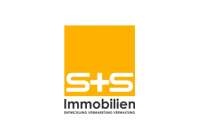 Logo SundS Immobilien Marburg
