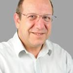 Volker Elmshäuser