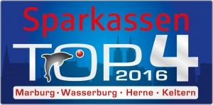 Logo SparkassenTop4 FINAL1