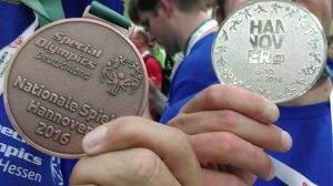 2016-special-medaillen.HR