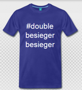 doublebesiegerbesieger