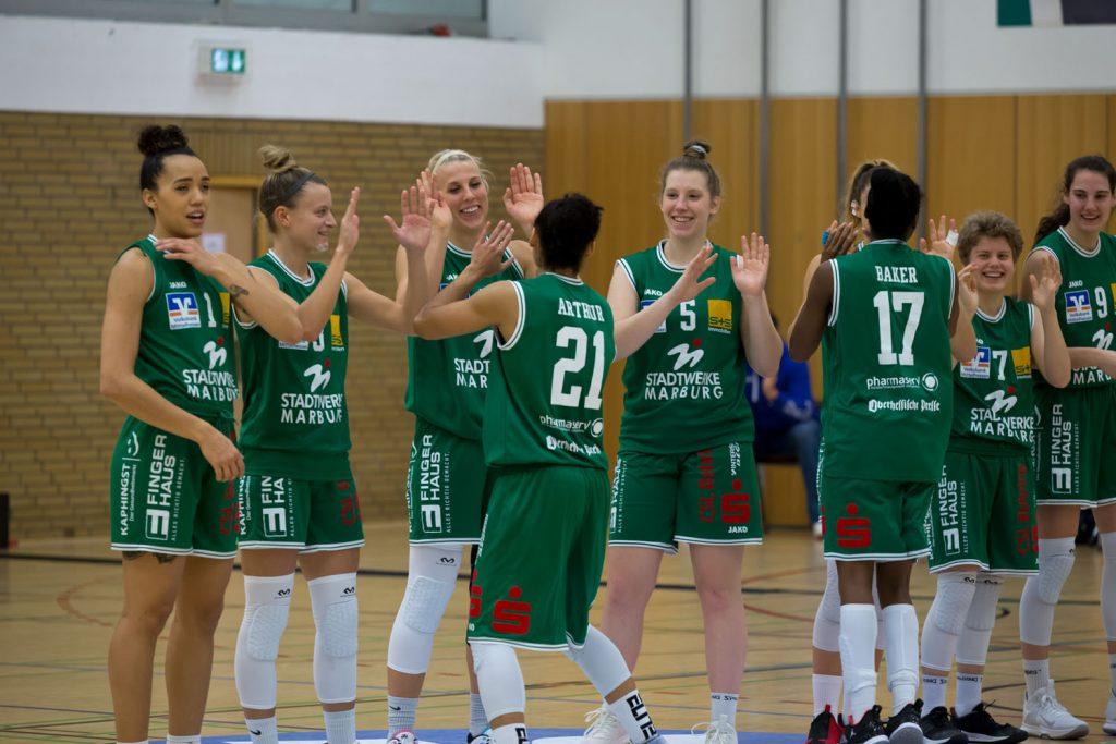Pokal-Heimspiel gegen Osnabrück