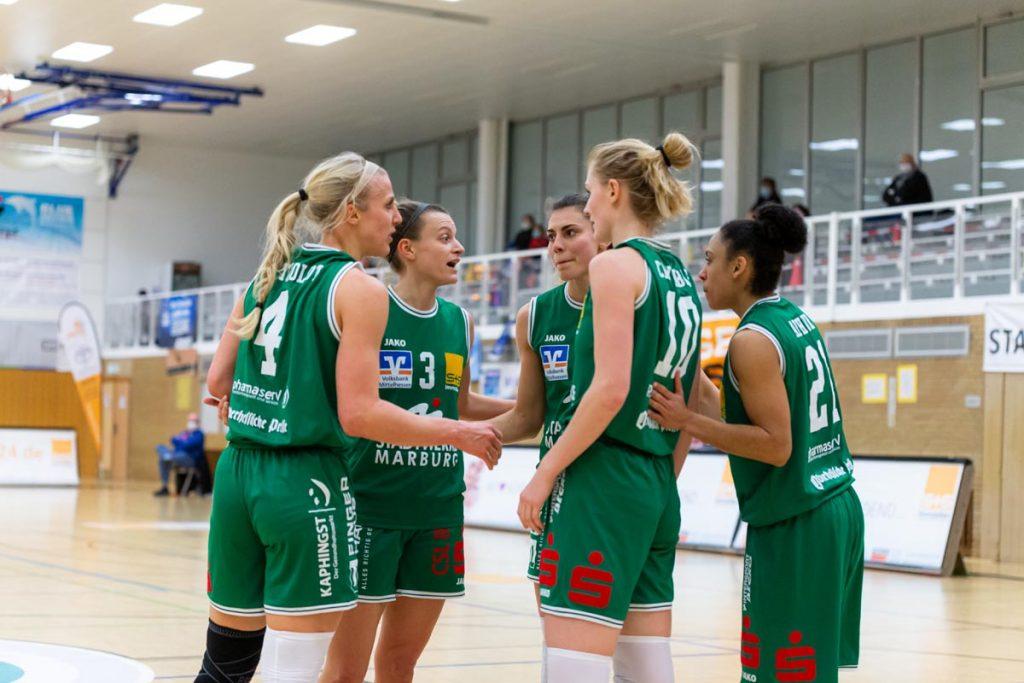 Heimspiel gegen Osnabrück