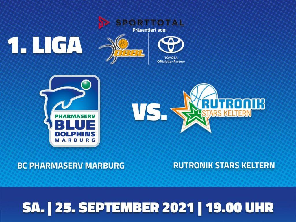 Bundesliga-Auftakt mit Doppelspieltag